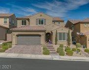 3704 Glasstop Drive, Las Vegas image