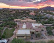 9019 E Cave Creek Road, Carefree image