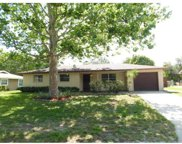 5120 Bird Lane, Winter Haven image