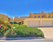 13408 The Square, Poway image