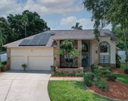 2644 Westview Court, Clearwater image