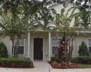 2952 Lucayan Harbour Circle Unit 102, Kissimmee image