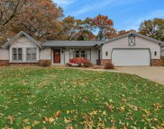 15151 Carriage Way, Spring Lake image