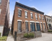 2241 North Magnolia Avenue Unit 1, Chicago image
