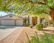 23562 N 77th Street, Scottsdale image