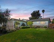 3203  Portsmouth Drive, Rancho Cordova image