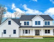 61 Highland View  Place, Middletown image