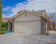 6212 Thicket Nw Street, Albuquerque image