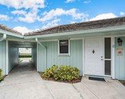 1127 E Seminole 32a Avenue Unit #32a, Jupiter image