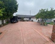 10301     Monitor Drive, Huntington Beach image
