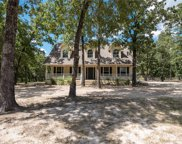 8464 County Road 4076, Scurry image