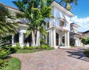 2505 Laguna Ter, Fort Lauderdale image