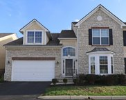 5985 Bell Haven Drive, Hilliard image