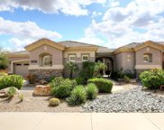 15119 E Twilight View Drive, Fountain Hills image