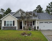 403 Blue Pennant Court, Sneads Ferry image