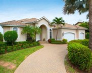 1284 Collier Blvd, Marco Island image
