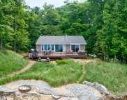 3085 Idlewild Road, Norton Shores image