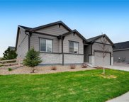 7294 Greenwater Circle, Castle Rock image