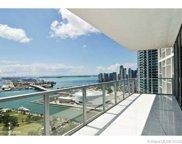 1100 Biscayne Bl Unit #4001, Miami image