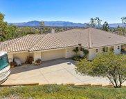 2034     Sierra Mesa Drive, Camarillo image