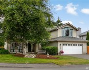 23800 SE 247th Place, Maple Valley image