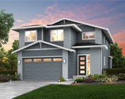 2214 115th Dr SE Unit Lot27, Lake Stevens image