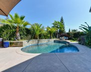 1540  Arroyo Madrone Lane, Lincoln image
