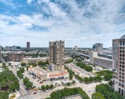 2525 N Pearl Street Unit 1702, Dallas image