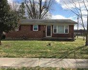 11705 Pierce Way, Louisville image