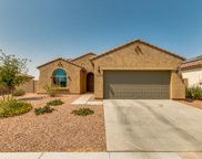 27704 N 175th Drive, Surprise image