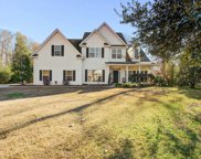 112 Stonewall Court, Summerville image