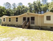 10118 SW 152nd Place, Dunnellon image