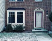 7522 INDIAN HILLS DRIVE, Rockville image