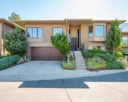 3861 S Quail Hollow Dr E, Millcreek image