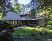 2101 Countrywood North Road, Raleigh image