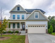 217 Begonia Trail, Holly Springs image