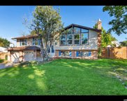 1367 E Carrie Dr, Fruit Heights image