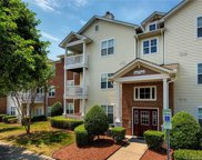 10677  Hill Point Court, Charlotte image