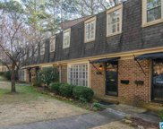 4307 Little River Rd, Mountain Brook image