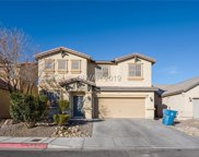 3916 BLUE LILY Court, North Las Vegas image