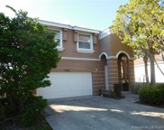 5024 Sw 164th Ave, Miramar image