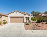 2348 FOSSIL CANYON Drive, Henderson image