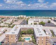 4117 Bougainvilla Dr Unit 409, Lauderdale By The Sea image