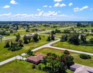 302 NW 16th PL, Cape Coral image