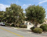 323-325 Liverpool Dr, Cardiff-by-the-Sea image