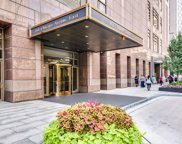 161 Chicago Avenue Unit 27C, Chicago image