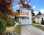 721 N 87th St, Seattle image
