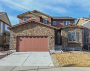 7595 South Quantock Court, Aurora image