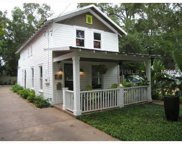 113 N. Hyer Ave., Orlando image