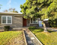 6076 Adelaide Ave, Talmadge/San Diego Central image